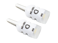 Diode Dynamics 194 LED Bulb HP3 LED Pure White Pair :: 2010-2015 Camaro