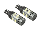 Diode Dynamics Cargo Light LEDs (Pair) XPR (720 Lumens) :: 2014-2020 Sierra 1500