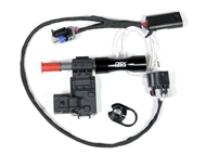 DSX Tuning E85 Flex-Fuel Kit - 2010-2015 Camaro SS