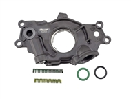 2010 2011 2012 2013 Camaro SS Vortec 6.2L Performance Oil Pump #10355 by Melling