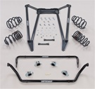 2010 2011 2012 2013 Camaro SS Hotchkis Sport Suspension Track Pack #80116