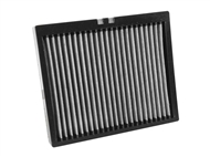 2016-2018 Camaro K&N Re-Usable Cabin Air Filter VF2040
