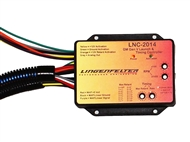Lingenfelter RPM Limiter Timing Retard Controller :: 2016-2019 Camaro SS & ZL1
