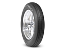 Mickey Thompson ET Front Tire - 27.5x4 R17 :: 2010-2019 Camaro
