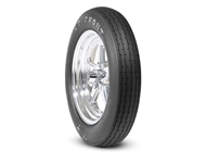 Mickey Thompson ET Front Tire - 27x4 R17 :: 2010-2019 Camaro