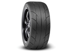 Mickey Thompson ET Street S/S Tire - 285/35 R19 :: 2010-2019 Camaro