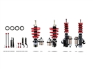 Pedders eXtreme XA Remote Canister Coilover Kit :: 2010-2015 Camaro