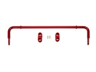 Pedders SportsRyder Rear Sway Bar Kit, Narrow Mount 27mm :: 2010-2012 Camaro