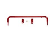 Pedders SportsRyder Rear Sway Bar Kit, Narrow Mount 32mm :: 2010-2012 camaro