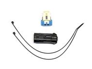 Camaro Power Programmers, ECU/ECM/PCM Tuning, Custom Mail Order