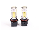 2010 2011 2012 2013 Camaro RS P13W LED Bulbs