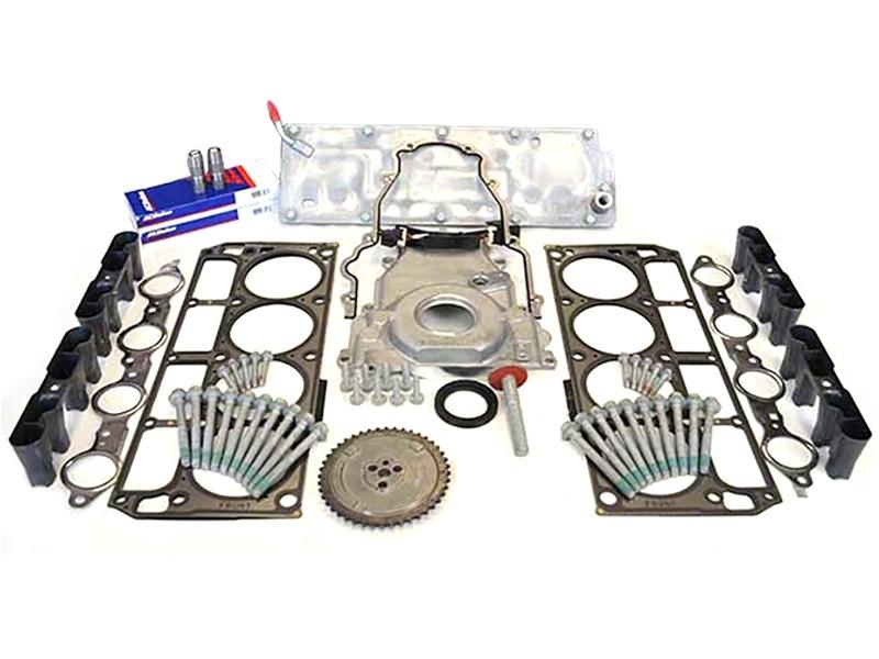 Phastek L99 to LS3 Conversion Kit :: 2010-2015 Camaro SS | Chevrolet L99 Engine Diagram |  | Phastek Performance