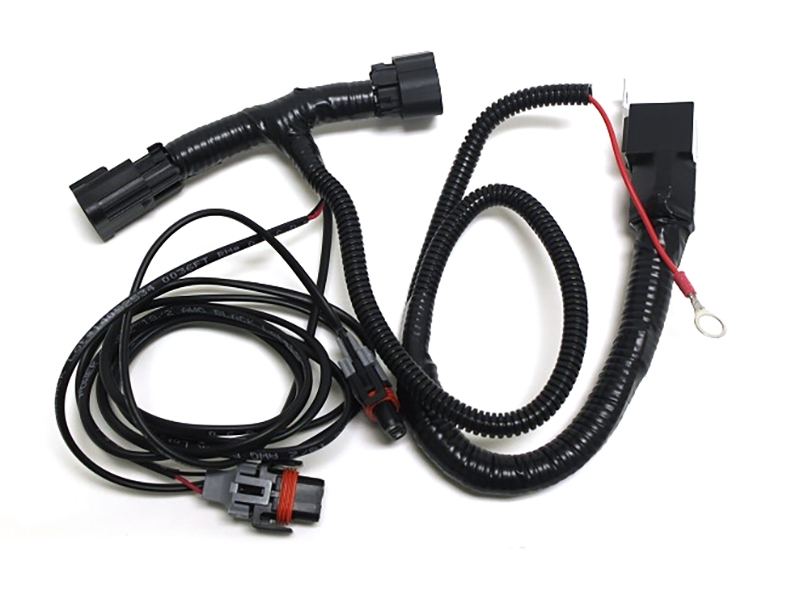 phastek performance phzl1 ffl zl1 conversion harness for 2010 2015