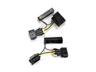 Phastek Sequential Tail Light Kit (Plug-N-Play Harness) - 2010-2013 Camaro