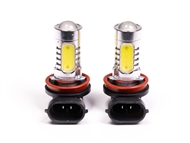 2012 2013 2014 2015 Camaro ZL1 fog light bulbs H11 Plasma LED Bulb