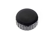 Phastek Performance Washer Fluid Tank Replacement Cap :: 2010-2015 Camaro V6/SS/1LE