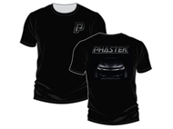 Phastek Mens Shirt
