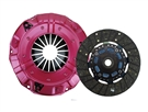 RAM HDX Single Disc Clutch 2010-2015 Camaro SS