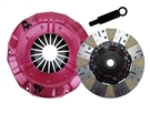 2010 2011 2012 2013 Camaro SS RAM Powergrip Clutch Kit #98931
