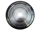Ram Billet Steel Flywheel #RAM-1550 for 2010-2015 Camaro SS