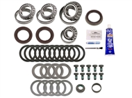 Richmond Gear Bearing Kit - 2010-2015 Camaro SS 83-1077-1