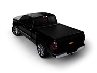 Roll-N-Lock Locking Retractable M-Series Tonneau Cover :: 2014-2018 Silverado 1500 w/8ft Bed