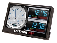 2010 2011 2012 2013 2014 2015 Camaro SS SCT Livewire TS #5416 Power Programmer / ECU Tuner - WITH PRE-LOADED TUNE FILES