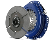 2010 2011 2012 2013 Camaro V6 SPEC Stage 5 Clutch #SC365-2