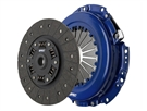 2010 2011 2012 2013 Camaro SS SPEC Stage 1 Clutch for Factory Flywheel #SC661-2