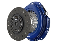 SPEC Stage 1 Single Disc Clutch :: 2016-2019 Camaro I4 2.0T