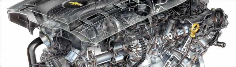 2010 Ls Lt V6 Camaro Performance Parts Aftermarket Upgrades