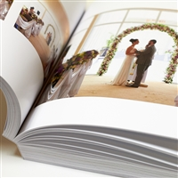 "6x6"" Soft Cover Photobook"