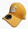 New Era Orange JG Flex Hat