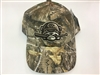 RealTree Adjustable Sarge Hat