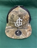 OC Sports Realtree/Black Mesh Snapback Hat