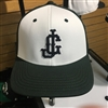 OC Sports JG ProFlex Hat