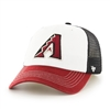 Arizona Mckinley Cap