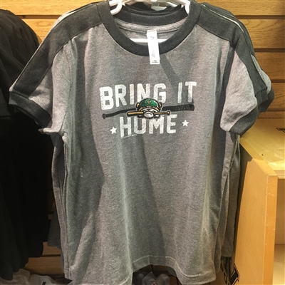 Youth Bring It Home T-Shirt
