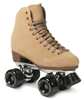 1300 Aerobic Outdoor Skate Package