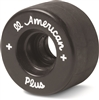 All American Plus Wheel
