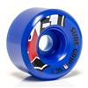 Sure-Grip SG1 park wheel