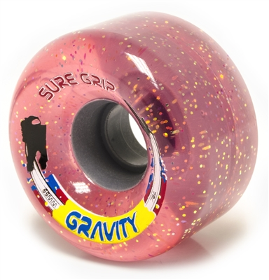 Gravity Outdoor Wheel