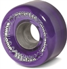 Motion Wheel 62mm - 8 pack