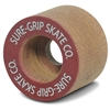 Sure Grip Original
