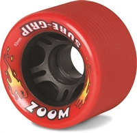 Zoom Wheel - 8 pack