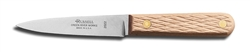 Dexter-Russell 4 inch Fish Knife