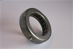 003 - Model 504 - Thrust Bearing
