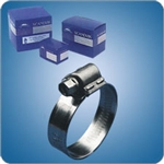 Scandvik ABA 316 Stainless Steel Clamp
