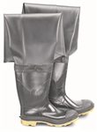 Storm King/Hip Waders