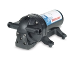 Pro Baitmaster Live Well Pump - # 4648-­‐153-­‐E07